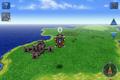 Doma-Castle-FFVI-iOS-WM
