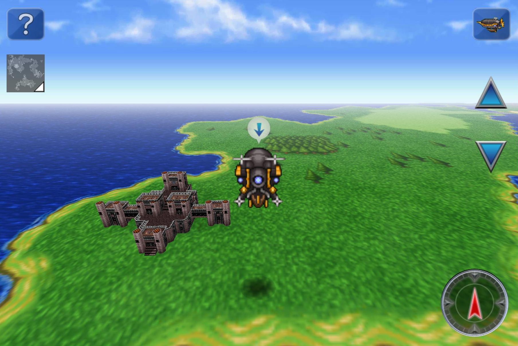 Doma-Castle-FFVI-iOS-WM.png