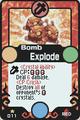 Explode (Card)