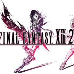 FF13-2ロゴ.png