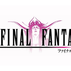 FF2ロゴ.png