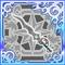 FFAB Diamond Sword FFXII SSR+