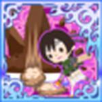 FFAB Landscaper - Yuffie SSR+.png