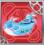 FFAB Lunar Whale Version 2