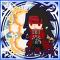 FFAB Melee - Vincent Legend SSR+