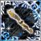 FFAB Organyx FFXIII CR