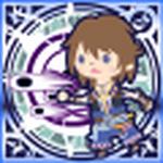 FFAB Ruin - Noel Legend SSR+.png