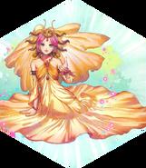 FFD2 Aemo Princess