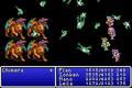 FFII Toad1 All GBA