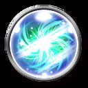 FFRK Esuna Blade Icon