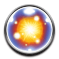 FFRK Flare Icon