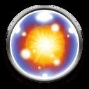 FFRK Flare Icon
