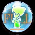 FFRK Flash of Light Icon
