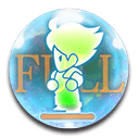 FFRK Flash of Light Icon