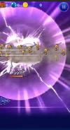 FFRK Fleet Attack