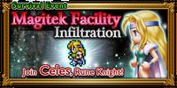 FFRK Magitek Facility Infiltration Event.png
