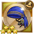FFRK Thief's Hat FFVI