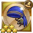 Thief's Hat