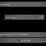 FFVIII Spoils Screen.png