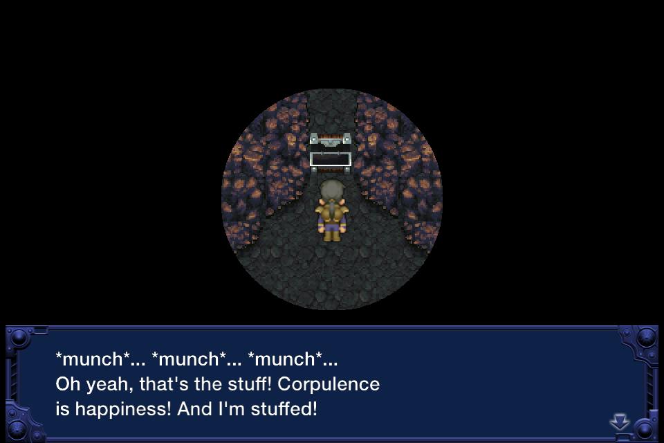 Final Fantasy VI/Apoqliphoth/Part 36