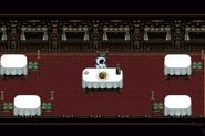 FFVI IOS Ghost Banquet