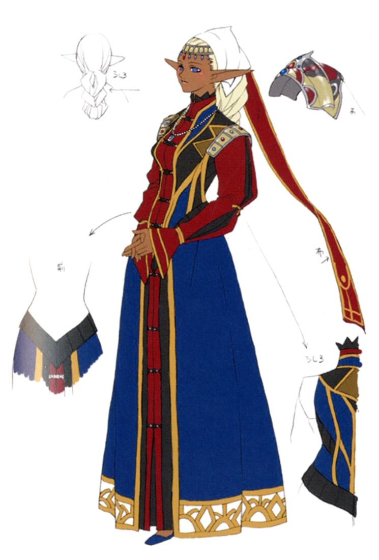 Claidie I d'Oraguille