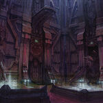 Fifth ark 9.jpg