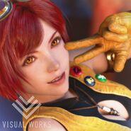 Lid Visual Works 2