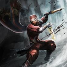 MFF Mythic Ninja.png