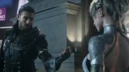 Nyx-gives-Luna-the-Ring-of-the-Lucii-Kingsglaive-FFXV