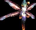 Pixie 1 (FFXI)
