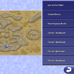 Red moon ffiv ios map2.PNG