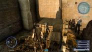 Scraps-of-Mystery-II-Keycatrich-FFXV