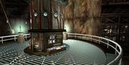 Sector7-ffvii-platesupport3