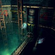 Sector 1 Reactor3.png