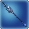 True Ice Spear from Final Fantasy XIV icon