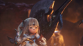 White Mage Lalafell