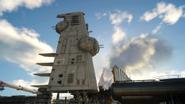 Aracheole-Stronghold-Construct-FFXV