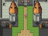 Castle of Bal