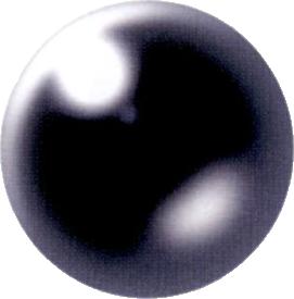 Materia nera