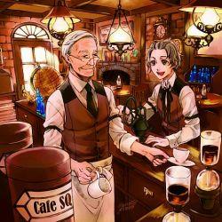 Cafe SQ.jpg