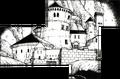CastleOfTheAncients-YnKDFFIII