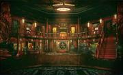 Corneo's Mansion interior artwork for Final Fantasy VII Remake.png