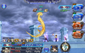 DFFOO Interlude Planesgorger Battle 01
