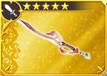 DFFOO Wing Sword (II)