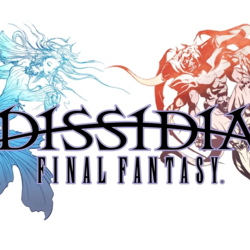 Dissidia Final Fantasy.png