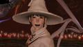 Edda Smiles
