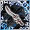 FFAB Blazefire Saber FFXIII CR