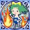 FFAB Fire - Terra Legend SSR+
