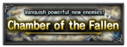 FFBE Chamber of the Fallen old
